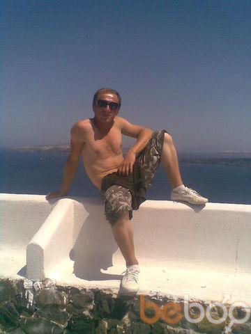 Фото мужчины temco, Кутаиси, Грузия, 35