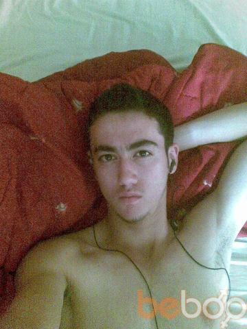 Фото мужчины macho, Самарканд, Узбекистан, 28