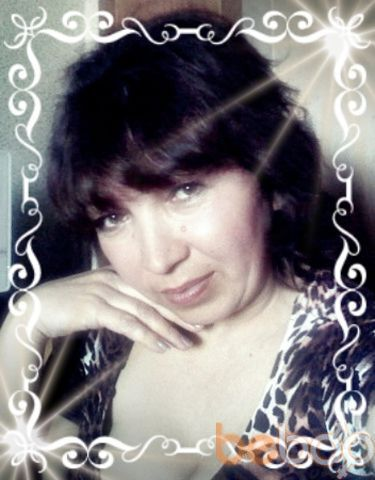 Фото девушки Veronika, Сарань, Казахстан, 50