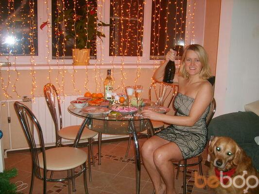 Фото девушки Natalia, Минск, Беларусь, 38