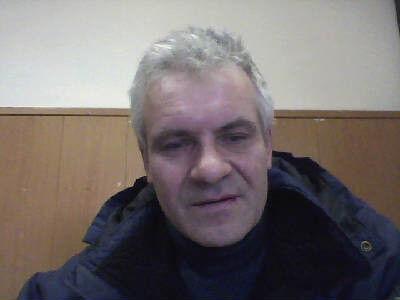 Фото мужчины Юрий, Санкт-Петербург, Россия, 52