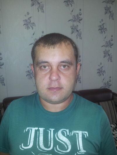 Фото мужчины Олег, Бельцы, Молдова, 34