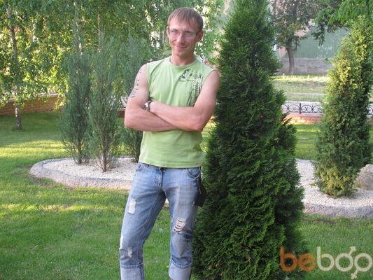 Фото мужчины mvslion, Кривой Рог, Украина, 32