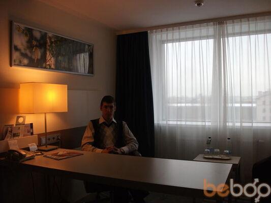 Фото мужчины Илья, Ковров, Россия, 32