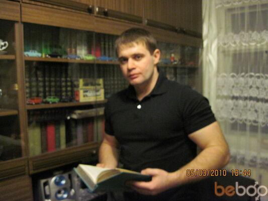 Фото мужчины Евгений, Дзержинск, Россия, 33