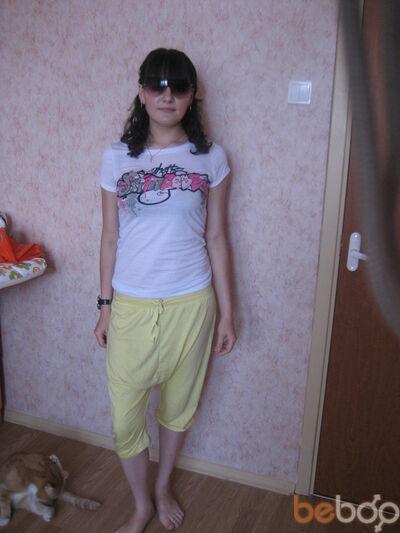 Фото девушки дикая мята, Москва, Россия, 27