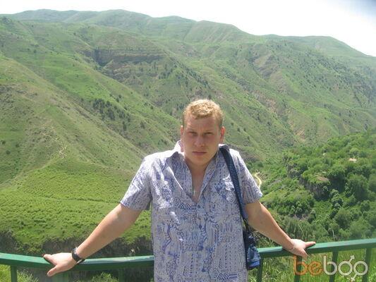 Знакомства Ереван, фото мужчины Casper, 34 года, познакомится для флирта, переписки