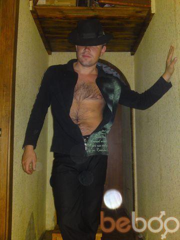 Фото мужчины devil, Кострома, Россия, 34