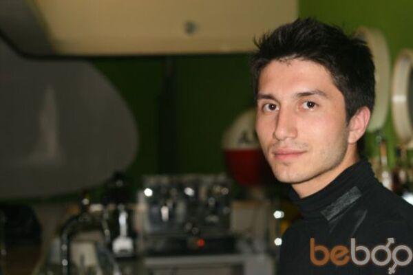 Фото мужчины Mr_Mario, Уфа, Россия, 32