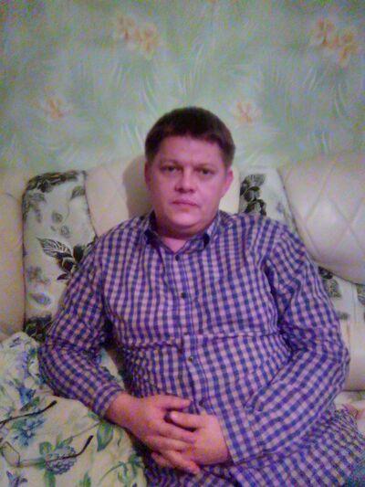 Фото мужчины Сергей, Кемерово, Россия, 38