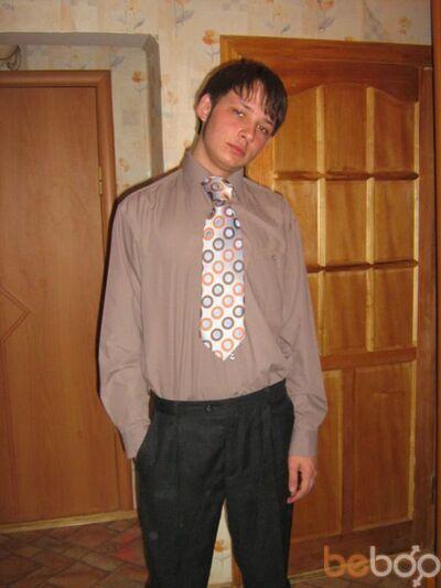 Фото мужчины да  да, Астана, Казахстан, 26