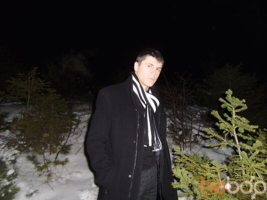 Фото мужчины George, Кишинев, Молдова, 28