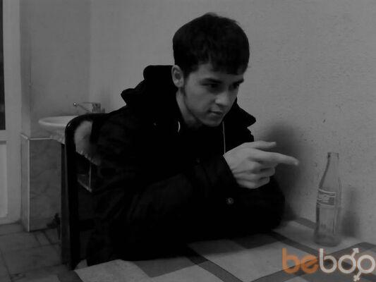 Фото мужчины mRcrf, Ташкент, Узбекистан, 26