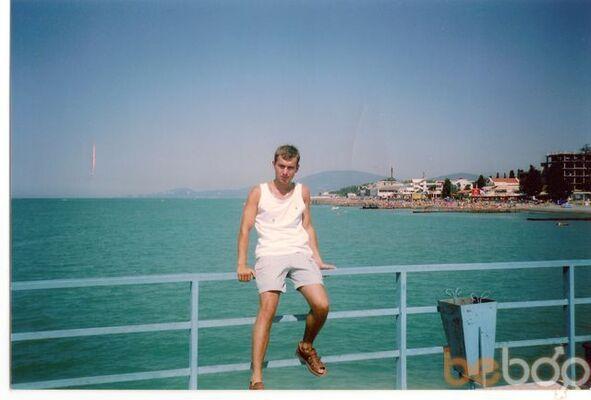 Фото мужчины Morfii, Владимир, Россия, 34