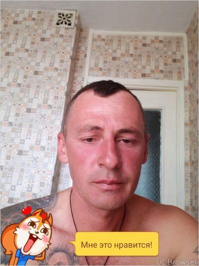 Фото мужчины николай, Ставрополь, Россия, 42