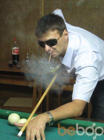 Фото мужчины voland85, Москва, Россия, 32