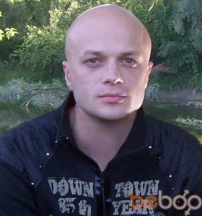 Фото мужчины Кучерявый, Брест, Беларусь, 32