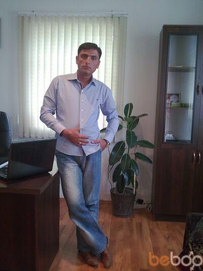 Фото мужчины blatnoy001, Баку, Азербайджан, 40