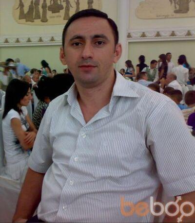 Фото мужчины docent, Сумгаит, Азербайджан, 36
