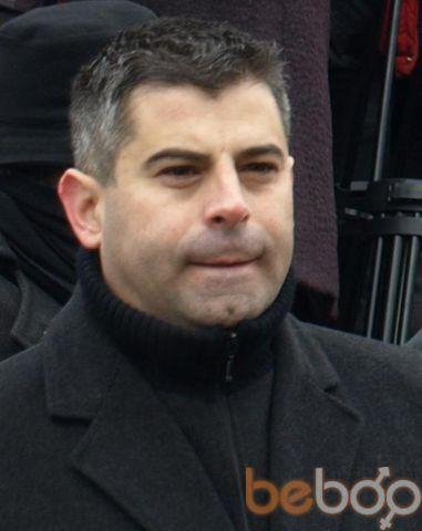 Фото мужчины vanko, Смолян, Болгария, 47