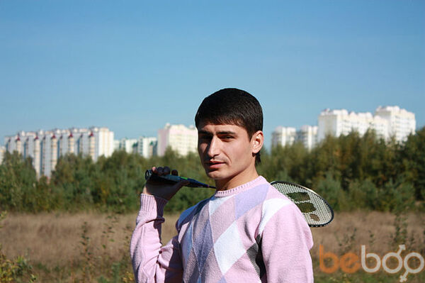 Фото мужчины doktor, Москва, Россия, 37