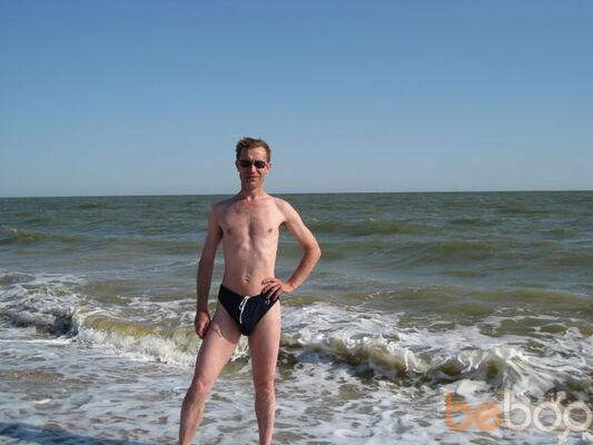 Фото мужчины Nik125, Минск, Беларусь, 49