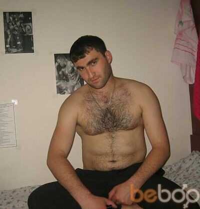 Фото мужчины Asad, Шымкент, Казахстан, 31