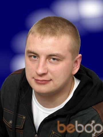 Фото мужчины naemnik, Орел, Россия, 37