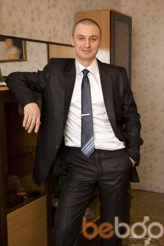 Фото мужчины kent, Энгельс, Россия, 34
