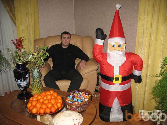 Фото мужчины andrjuxa, Даугавпилс, Латвия, 27