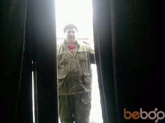 Фото мужчины mamon71, Ухта, Россия, 46