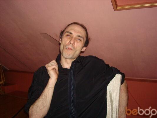 Фото мужчины Владимир, Клин, Россия, 42
