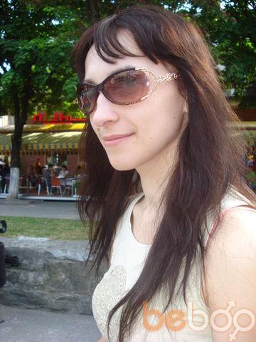Фото девушки Natalina, Неаполь, Италия, 31