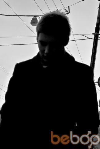 Фото мужчины philipp007, Донецк, Украина, 25
