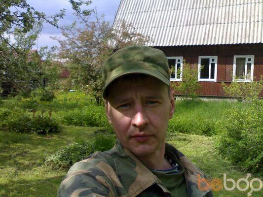 Фото мужчины MARS008, Санкт-Петербург, Россия, 38