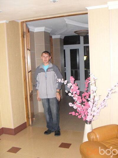 Фото мужчины Vikki, Саратов, Россия, 35