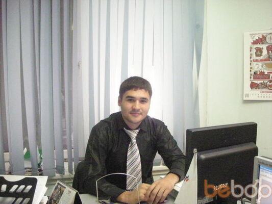 Фото мужчины Star, Астана, Казахстан, 30