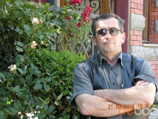 Фото мужчины hunho, Тбилиси, Грузия, 52
