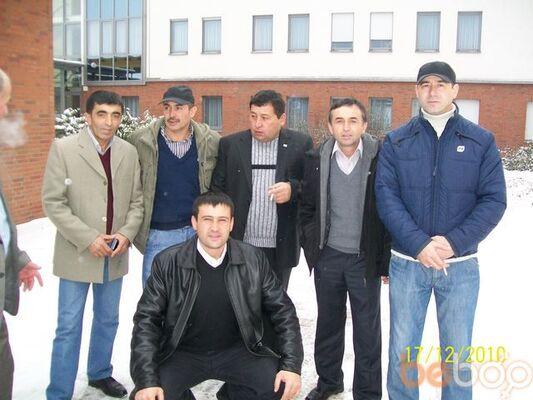 Фото мужчины shah, Хорог, Таджикистан, 48