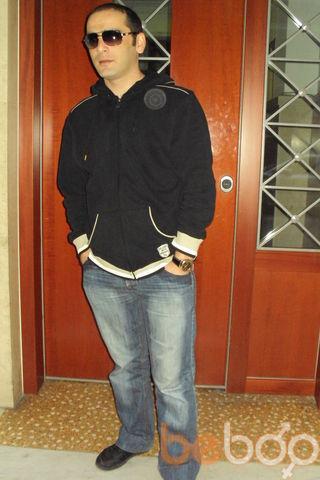 Фото мужчины giorgi, Siteia, Греция, 36