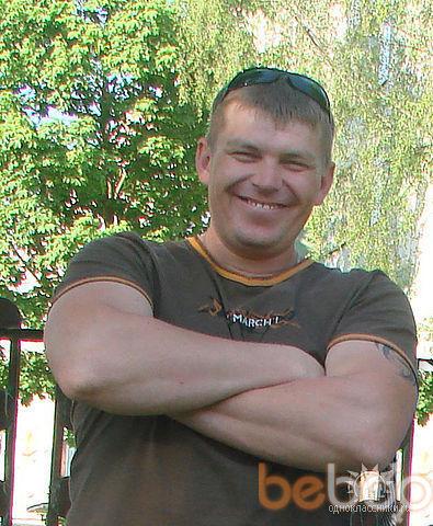 Фото мужчины markus, Sundsvall, Швеция, 38
