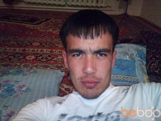Фото мужчины xussan, Термез, Узбекистан, 29
