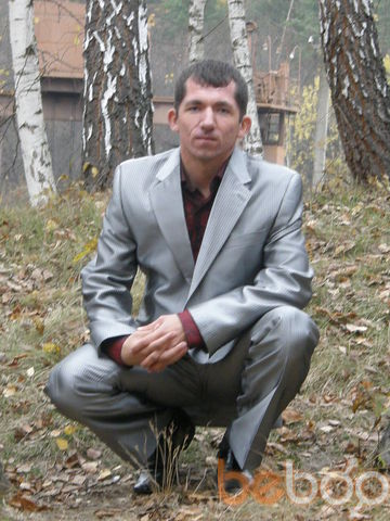 Фото мужчины lev7, Киев, Украина, 36