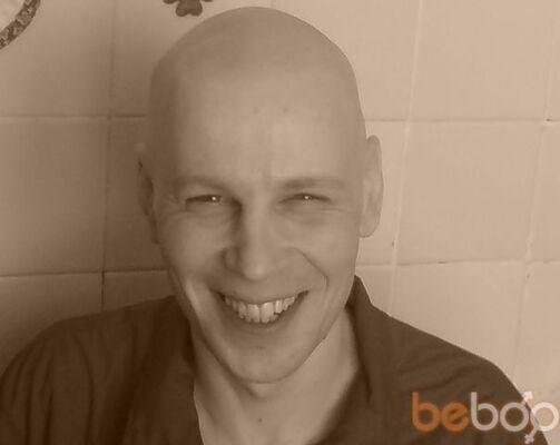 Фото мужчины colbasyan, Иркутск, Россия, 37