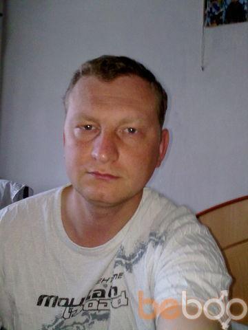 Фото мужчины Женя, Новокузнецк, Россия, 40