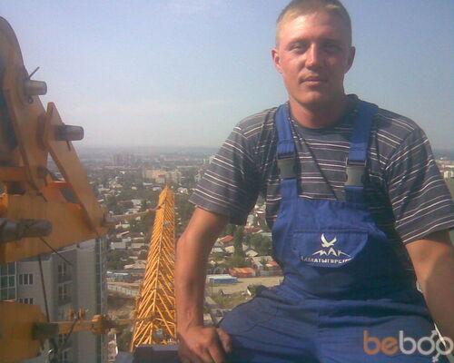 Фото мужчины georgii, Алматы, Казахстан, 32