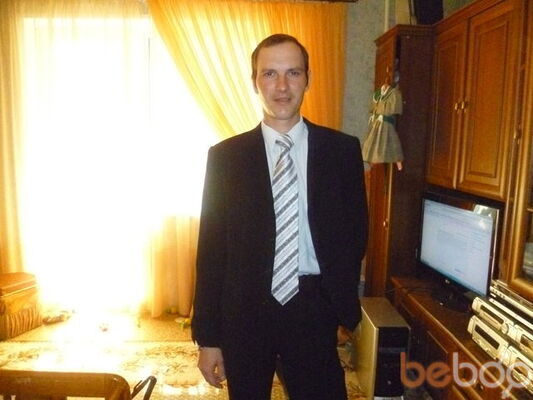 Фото мужчины sidir, Красноярск, Россия, 38