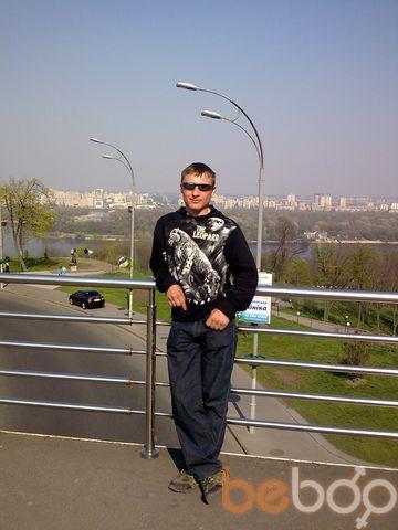Фото мужчины Сергей, Харьков, Украина, 39