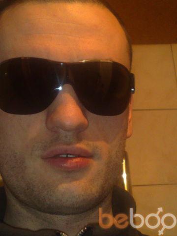 Фото мужчины infinitidk, Полтава, Украина, 35