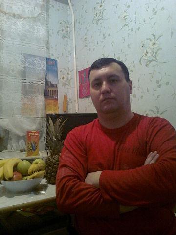 Клубы Знакомств Новокуйбышевск